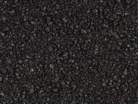 Kömür