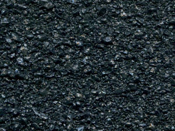 Renk Derin Siyah