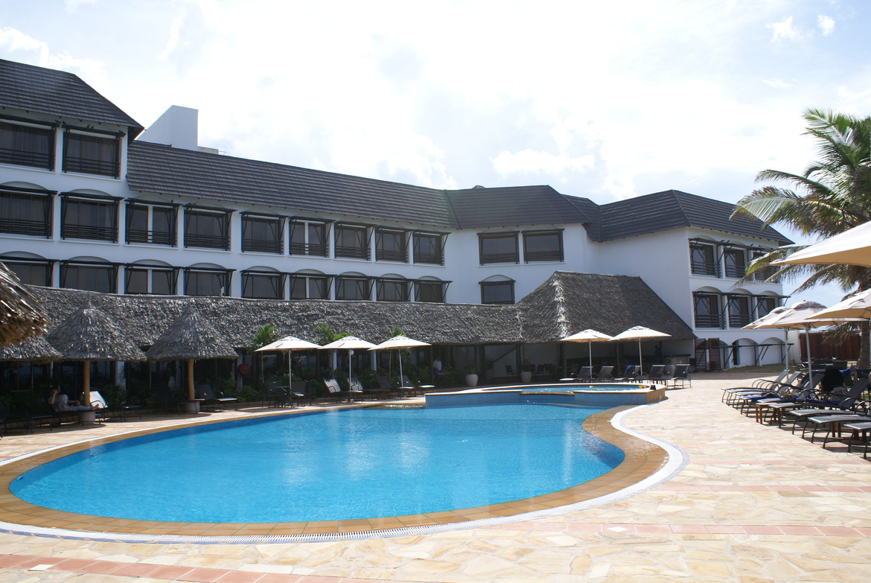 GERARD® Corona Koyu Gümüş AFRICA HOTELS AFRICA HOTELS