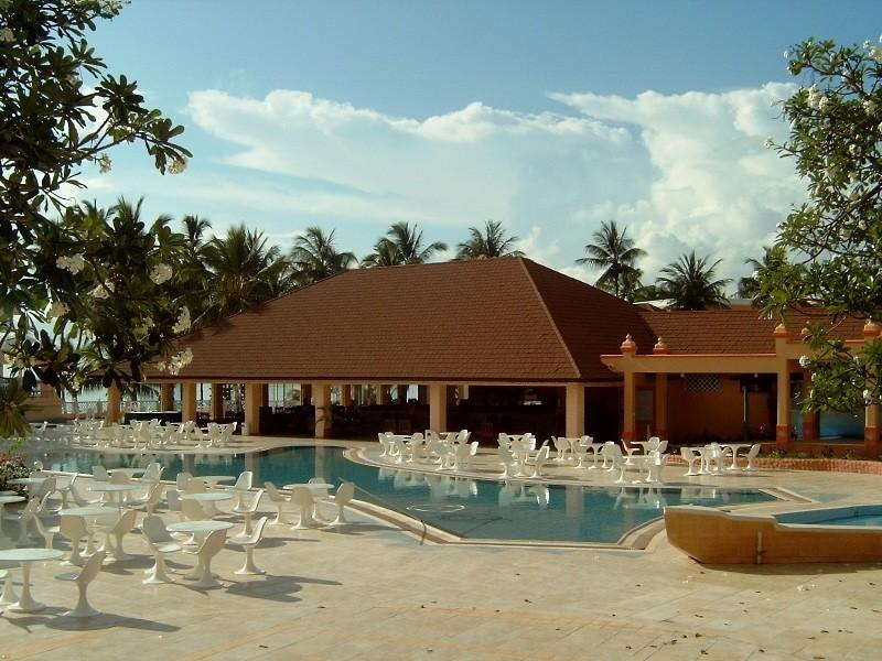 GERARD® Corona Sedir AFRICA HOTELS AFRICA HOTELS