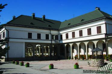 GERARD Heritage Koyu Gümüş min Bjelovar 12-09-2007 -32