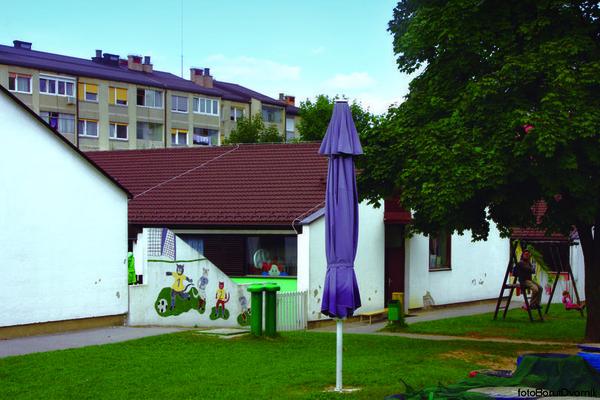 Slovenya, sonra