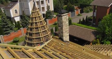 Çatı yenileme hakkında 9 soru