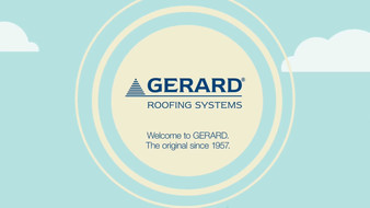 Are you re-roofing? 5 unique re-roofing benefits of GERARD
